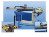 Bending machines 1 ib 25 br cnc